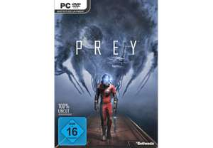 Prey (Day One Edition) [PC]