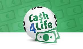 2für1 Cash4Life bei Tipp24 *nur Neukunden*