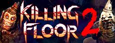 Killing Floor 2 (Steam) kostenlos spielen.