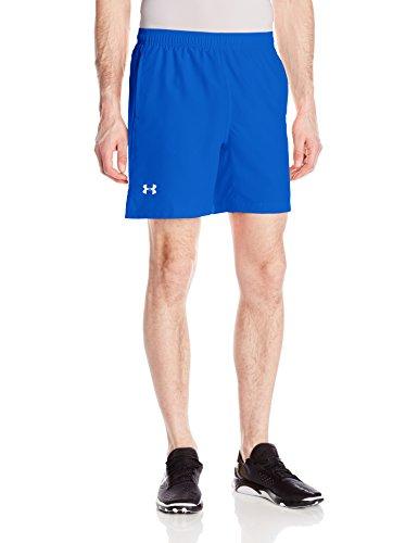 Under Armour Herren Speed Stride 7in Woven Shorts Kurze Hose Gr. XL