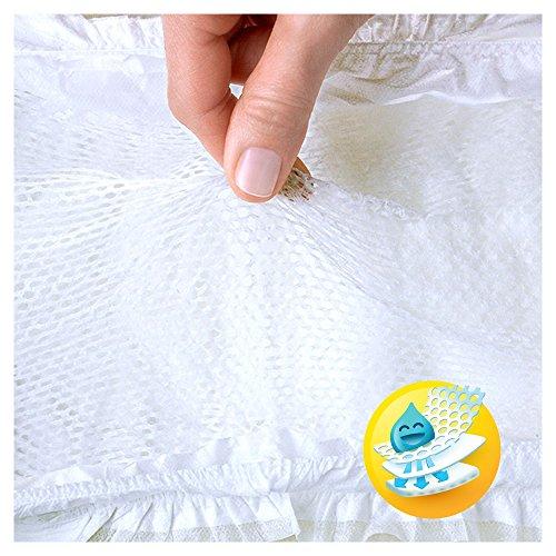 Preisfehler Amazon Pampers Premium Protection New Baby Gr. 1 (Newborn), 2 - 5 kg Halbmonatsbox, 72 Windeln (Stückpreis 13 ct/Spar-Abo 11ct)