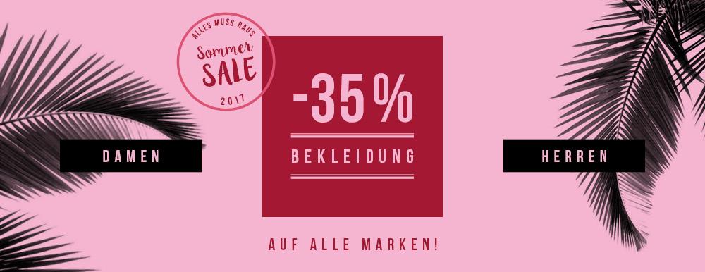 35% Rabatt auf die komplette Bekleidung + 15% Extra-Rabatt auf alle Schuhe (alle Marken) @my-sportswear.de – Nike, Adidas, Under Armour, Puma, etc.
