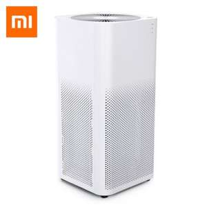 [Gearbest] Original Xiaomi Smart Mi Luftreiniger (Second Generation)