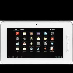 "[lokal] Android 4.0 Tablet 7"" Qware PC Pro3 bei intertoys.nl"