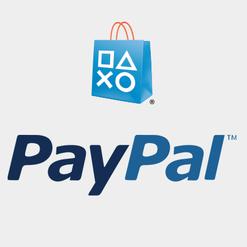 Verbinde PlayStation-Konto mit PayPal und sichere dir 5€ kostenloses Guthaben für den PS Store.