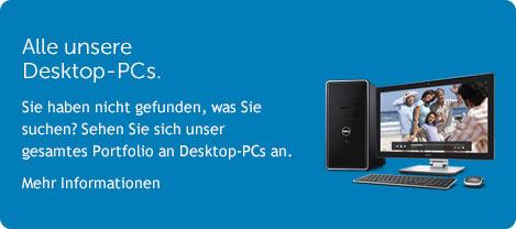 Alienware Days of Deals: Bis zu 550 Euro Rabatt auf Gaming Desktops u. Laptops, Nur noch Heute!