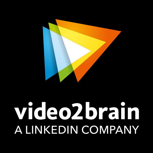 LinedIn + V2B Video Tutorials Gratis für 1 Monat