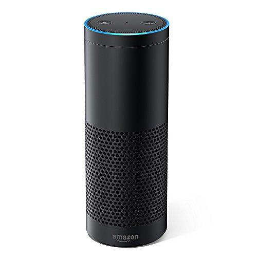 [Amazon] Echo  129,99 Euro Gutscheinfehler  NUR für ausgewählte Prime-Kunden