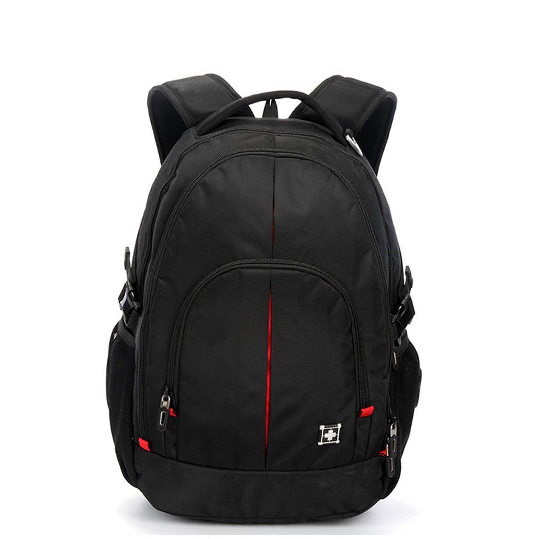Unisex 30L 15 Zoll Multifunktion Laptop Rucksack/Daypack für 29,99 Euro