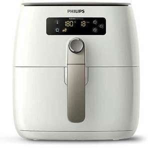 Philips Avance Collection Airfryer HD9642/20 [B-Ware]