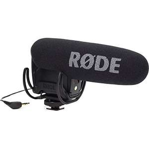 Rode VideoMic Pro Rycote VMPRY
