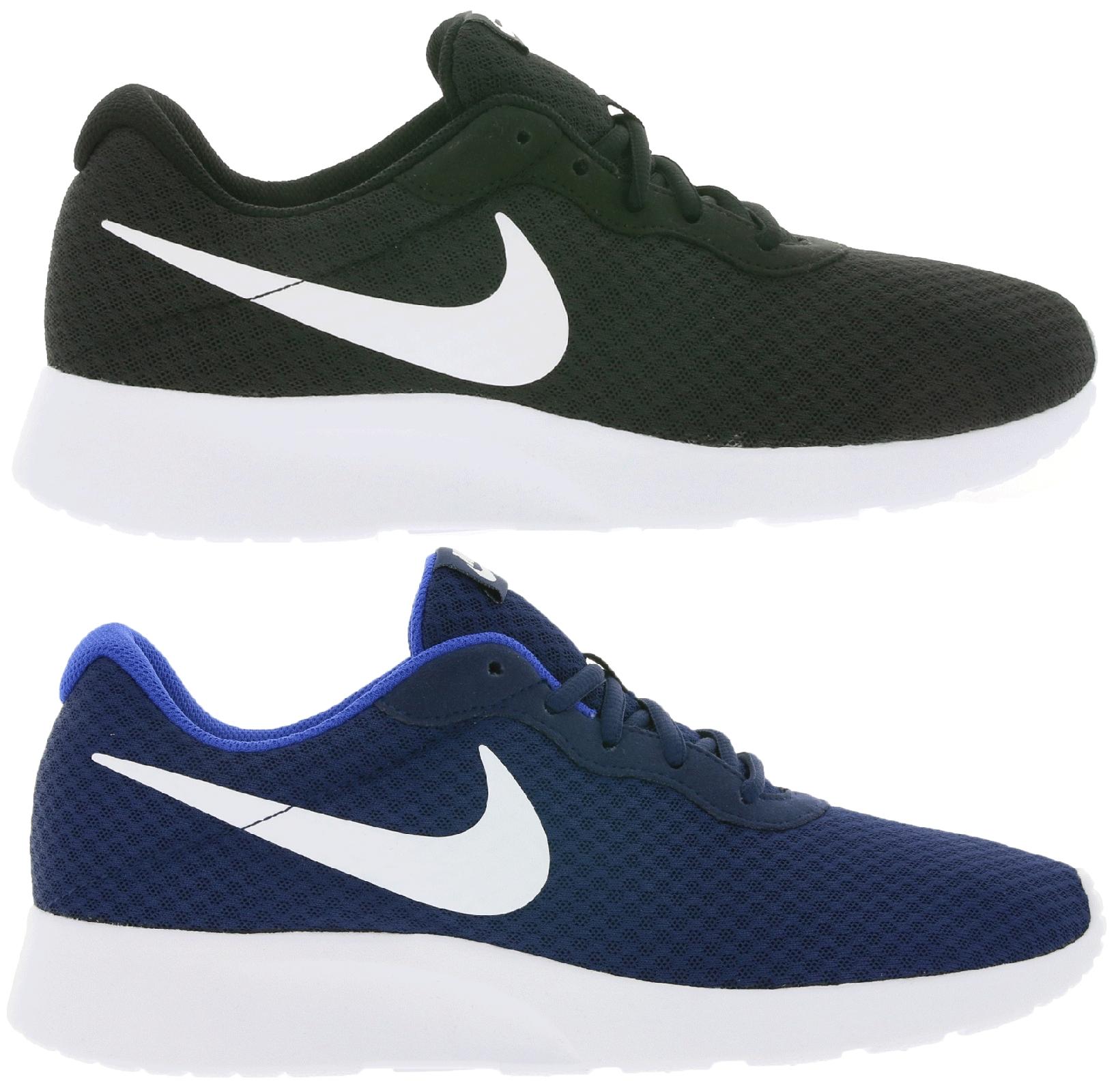 Nike Tanjun Herren Sneaker für nur 39,99€ inklusive Versandkosten @outlet46