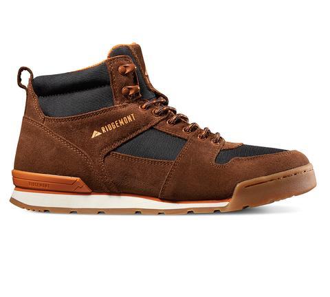 20% Rabatt auf Schuhe von Ridgemont Outfitters