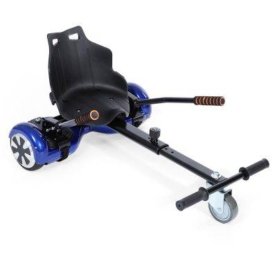 Hoverboard Kart Sitz Aufsatz für 26.69€ @ Gearbest
