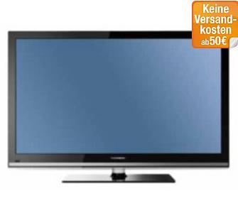 Thomson TV 55 FT5643 (140 cm LED-Fernseher, 55 Zoll) - 772€ inkl. VSK