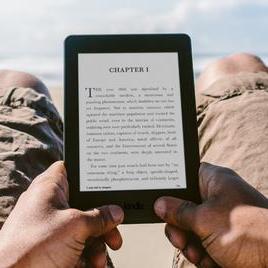[Übersicht] eBooks zum Wochenende KW 24