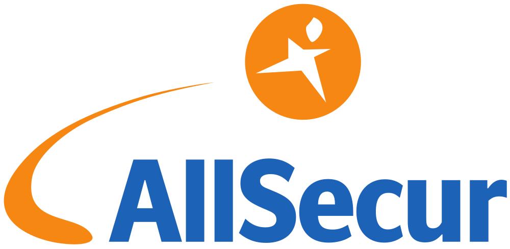 Privathaftpflichtversicherung der AllSecur für Singles im Top-Tarif mit eff. 2,50€ Gewinn oder im Premium-Tarif für eff. 6,07€ durch 30€ Cashback + 20€ Amazon Gutschein