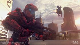 Xbox One S Forza Horizon 3 500GB Bundle mit Halo 5: Guardians, Lego City: Undercover, Overwatch Origins Edition + Xbox live 3 Gold Monate und Rocket League