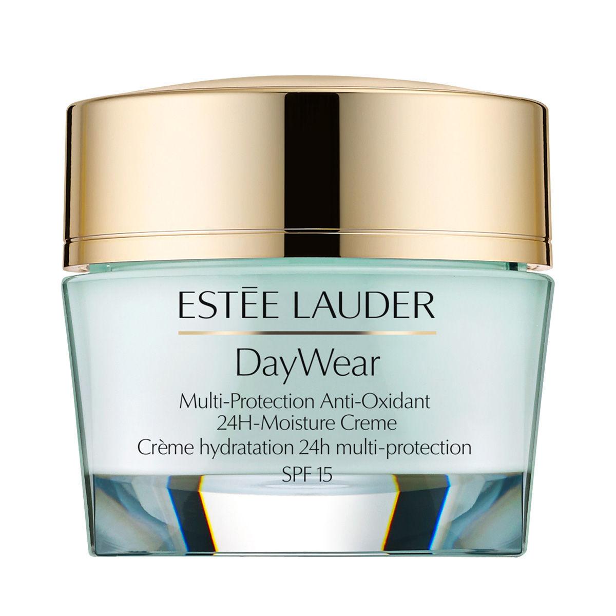 Gratisprobe Estée Lauder DayWear 24 Stunden Feuchtigkeitspflege