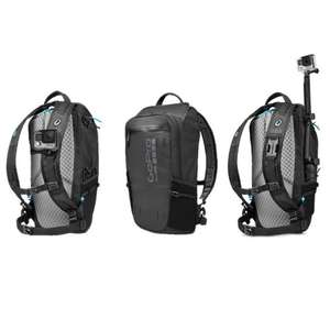 GoPro Seeker Backpack/Rucksack