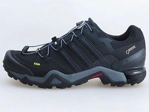 Adidas Terrex Fast R GTX Herren Wanderschuhe in 2 Farben [20% @ eBay.de]