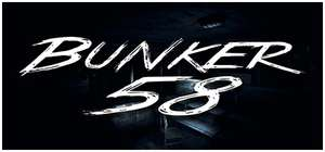 [STEAM] Bunker 58 (Sammelkarten) @Marvelousga