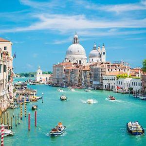 [Ebay - voucherwonderland] 3 Tage Kurzurlaub Venedig, A&O Hotel, 2 Personen  (2 Kinder bis 17 Jahe frei) mit Frühstück für 69 Euro