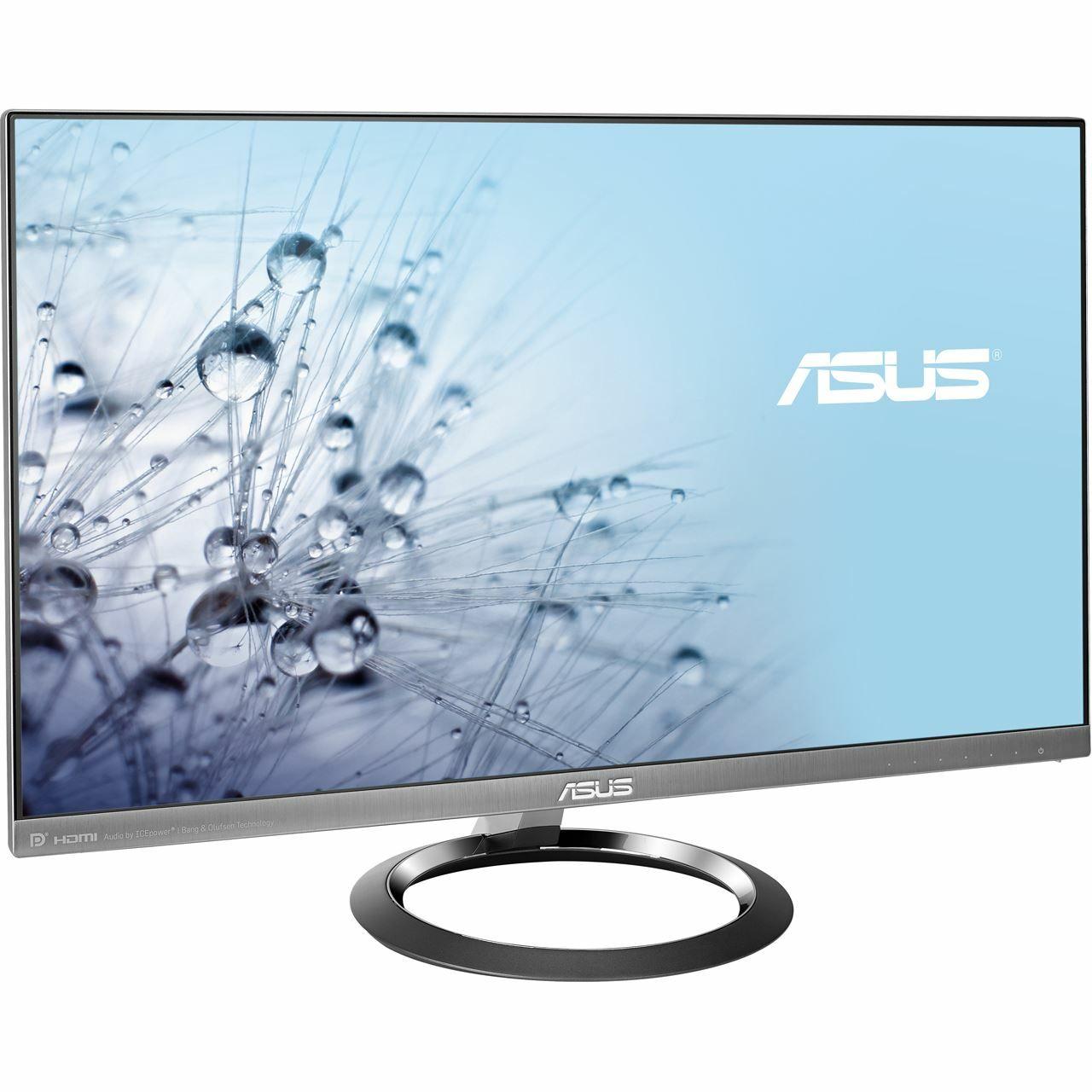 Asus MX25AQ  WQHD/IPS/5ms