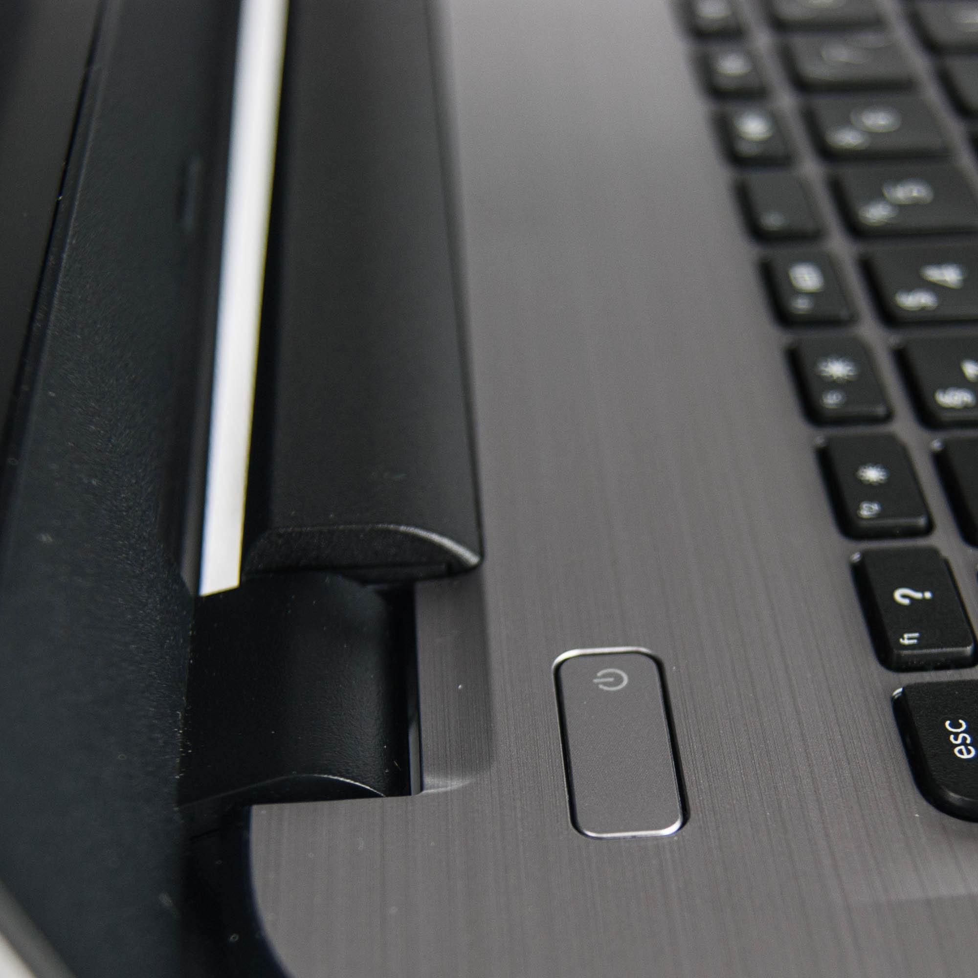 HP 255 G5 mit AMD A6-7310 Quad, 8GB RAM, 1TB, 15,6 Zoll Full-HD matt & Win 10 bei Cyberport