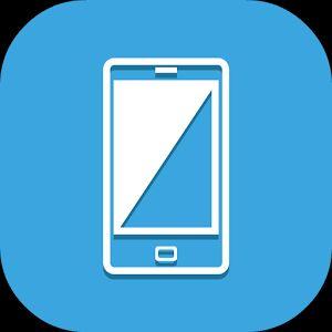 [Android] App - Blue Light Filter Pro für 10Cent statt 2,99€