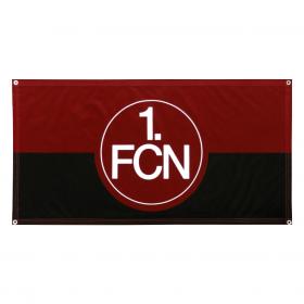 Fahrstuhlmannschaft-Sale - 1. FCN Fanshop - Rabatte teils über 50% gegenüber UVP