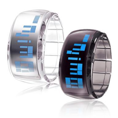 Sehr günstige Uhren ab 4 Euro @Miniinthebox