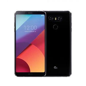 [eBay] LG G6 (32GB, 4GB RAM, Snapdragon 821, 13MP, 3300mAh)