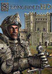 Stronghold HD (Steam) für 66 Cent (GamersGate UK)