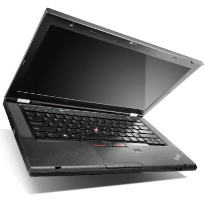 "NBB Lenovo Thinkpad T430 (gebraucht) i7 (3. Gen), 256 SSD, 8GB RAM, 14"" 1366 x 768, Windows"
