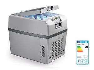 [eBay] Waeco TropiCool TCX35 33 l A++Thermo-Kühlbox für 179 € statt 199,95 €