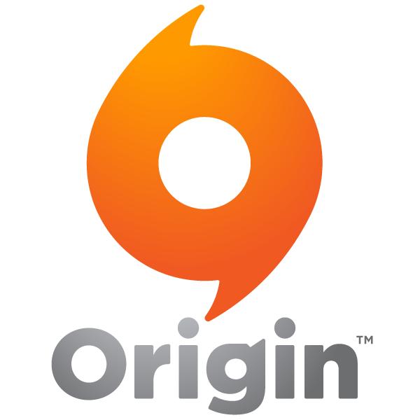 Der Endlos-spielen-Sale ist zurück (EA Origin) (bis zu 75% Rabatt)