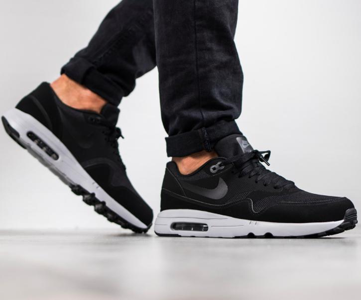 Letzte Gelegenheit: Bis zu 50% Rabatt auf ausgewählte Lifestyleprodukte im Flash Sale bei Nike, z.B. NIKE Air Max 1 Ultra 2.0 Essential für 69,97€ statt 92€ oder NIKE Air Presto für 62,47€ statt 90€ *UPDATE*