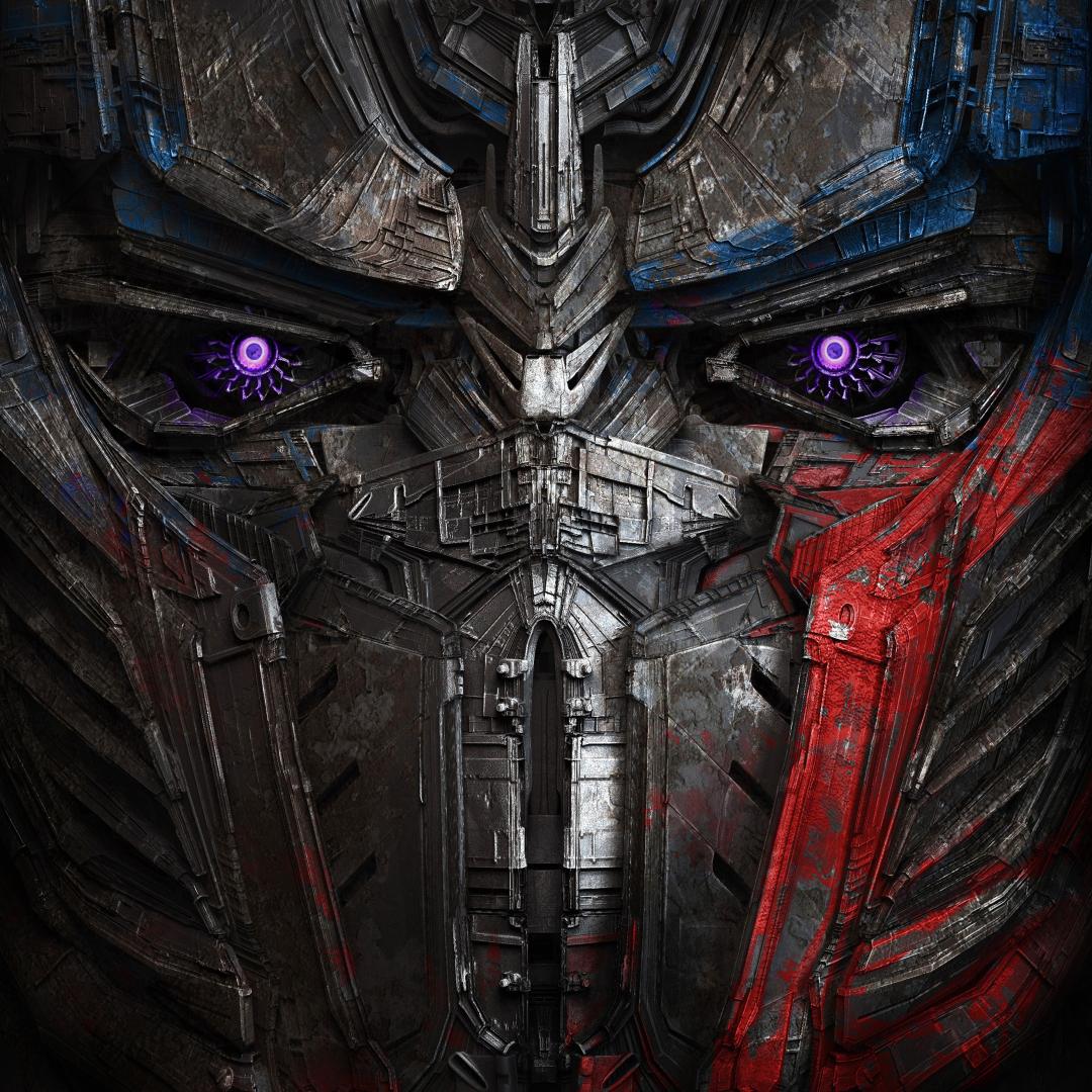 Boom Boom Bay! Transformers 1-4 als HD-Kauffilme für zusammen 3,99€ bei Wuaki