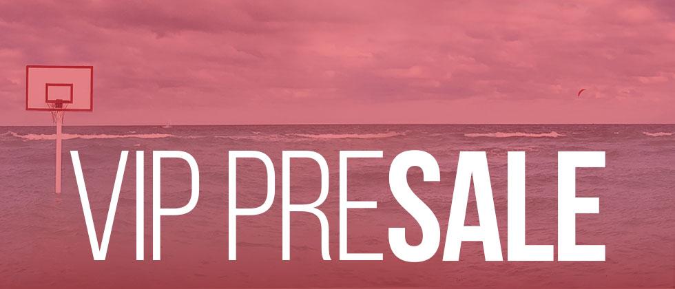 30% Rabatt im VIP Presale bei Kickz - nur noch heute gültig