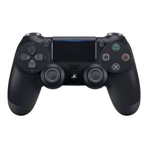 Sony DualShock 4 Wireless Controller V2 für 42€ (T-Online Shop)