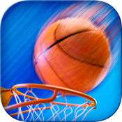 [iOS] iBasket Pro - Street Basketball kostenlos statt 1,09€