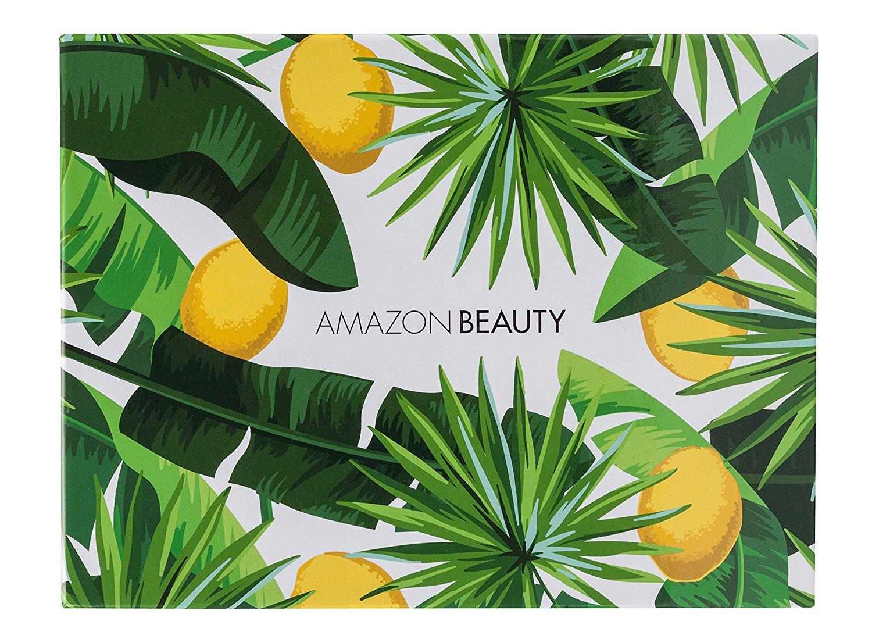 Amazon Beauty-Box kostenlos beim Kauf von Aktionsartikeln im Wert von 40€