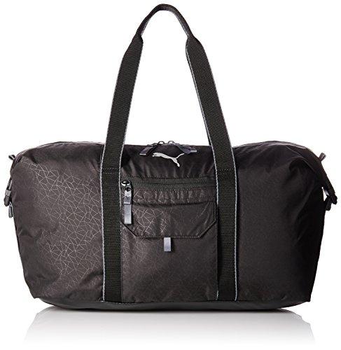 AMAZON Prime -Puma Damen Sporttasche Fit AT Workout Bag