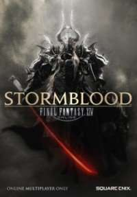 Final Fantasy XIV: Stormblood (PC) für 18,75€ (CDKeys)