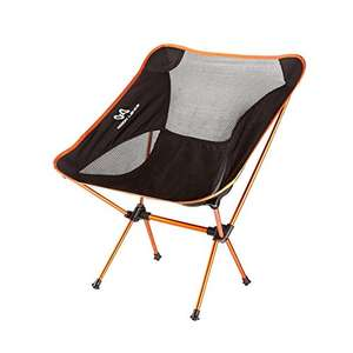 Moon Lence Campingstuhl - weitestgehend baugleich mit Helinox Chair One