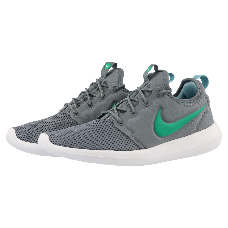 Nike Roshe Two Sneaker Grau für 37,59€ (eBay)