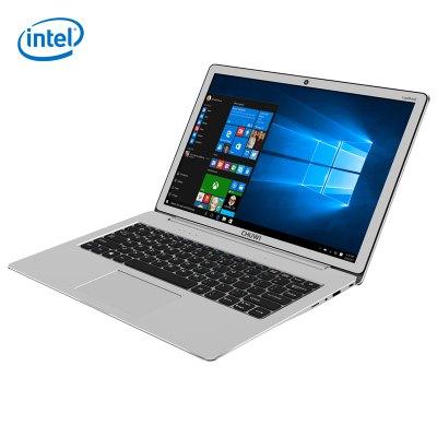 Chuwi LapBook 12,3 Zoll Notebook mit Metall-Gehäuse für 266,99€