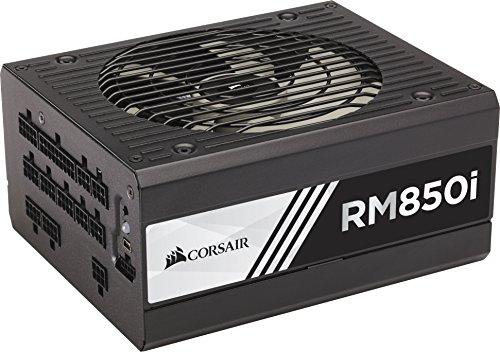 Corsair Netzteil RMi Series RM850i 850W ATX 2.4 (CP-9020083-EU) [Amazon.it]