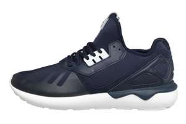 adidas Tubular Runners in vielen Farben und Größen zwischen 34,95€ und 40,95€ + Versand statt ca. 70€ @MandM Direct